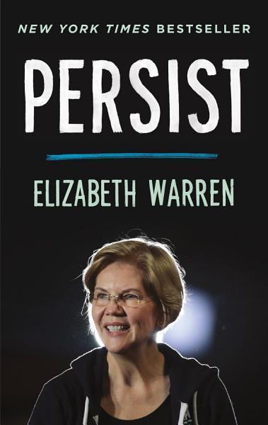 Download Persist Book