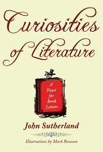 Curiosities of Literature