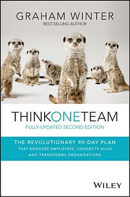 Think One Team