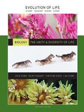 Volume 2 - Evolution of Life: Edition 13