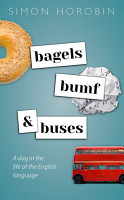 Bagels  Bumf  and Buses PDF
