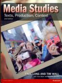 Media Studies PDF