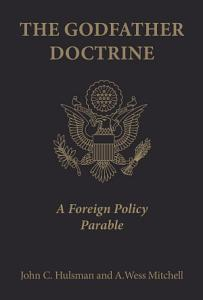 The Godfather Doctrine Book