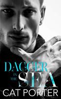 Dagger in the Sea PDF