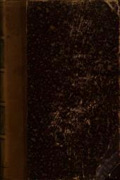 Praelectiones juris canonici, quas juxta ordinem decretalium Gregorii IX