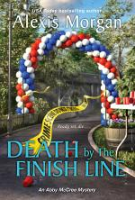 Death by the Finish Line