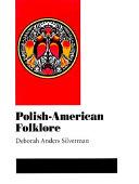 Polish-American Folklore
