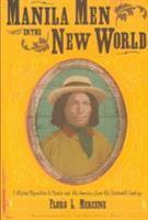 Manila Men in the New World PDF