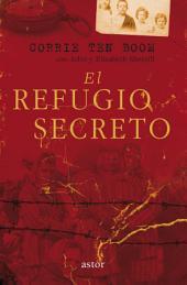 El refugio secreto