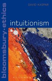 Intuitionism