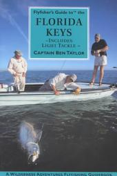 Flyfisher's Guide to the Florida Keys