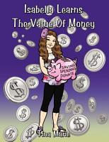 Isabella Learns the Value of Money PDF