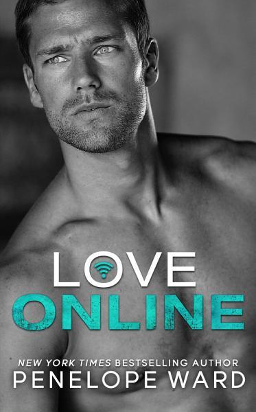 Download Love Online Book