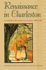 Renaissance in Charleston PDF