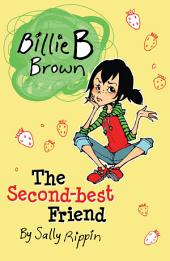 Billie B Brown: The Second-best Friend