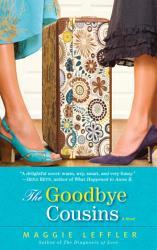 The Goodbye Cousins Book PDF
