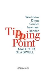 Tipping Point PDF