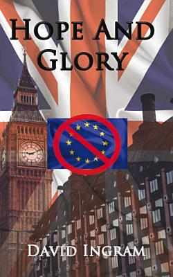 Hope and Glory PDF