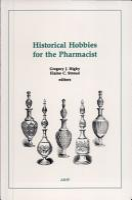 Historical Hobbies for the Pharmacist PDF