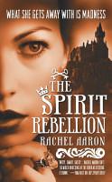The Spirit Rebellion PDF