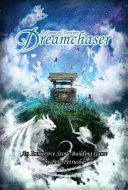 Dreamchaser