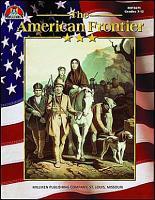 American Frontier PDF