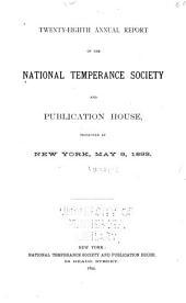 Annual Report: Volume 28, Part 1893