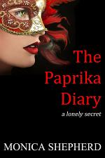 The Paprika Diary - A Lonely Secret