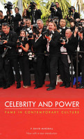 Celebrity and Power PDF