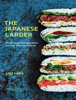 The Japanese Larder PDF