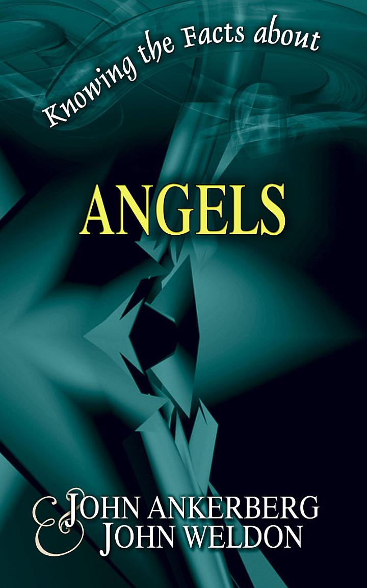 Knowing the Facts about Angels