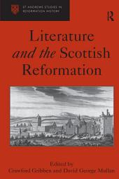 Literature and the Scottish Reformation