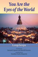 You Are the Eyes of the World PDF