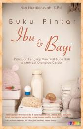 Buku Pintar Ibu & Bayi