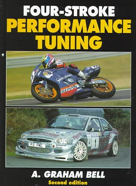 Four Stroke Performance Tuning