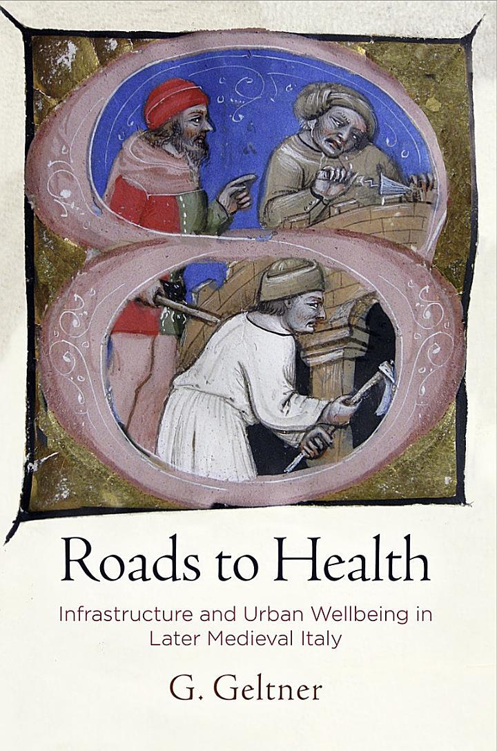 Roads to Health