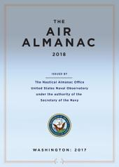 Air Almanac 2018