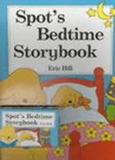 Spot s Bedtime Storybook