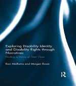Exploring Disability Identity and Disability Rights through Narratives