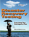 Disaster Recovery Testing