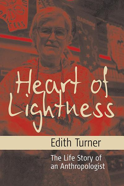 Download Heart of Lightness Book