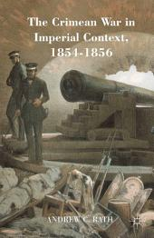 The Crimean War in Imperial Context, 1854-1856