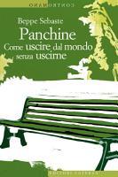 Panchine PDF