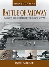 Battle of Midway PDF