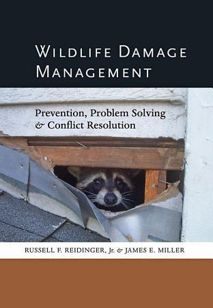 Wildlife Damage Management PDF
