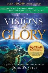Visions of Glory [5-year anniversary edition]