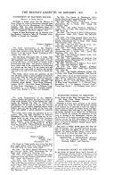 The Belfast Gazette PDF