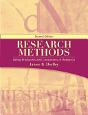 Research Methods For Social Work Book PDF