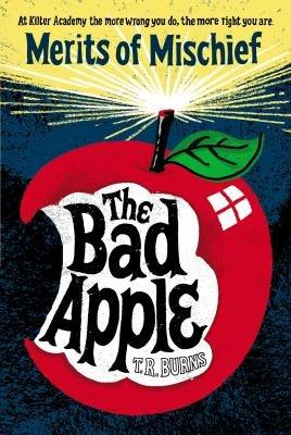 The Bad Apple PDF