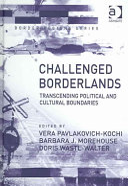 Challenged Borderlands